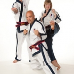 Master Black Belts @Martial Arts for Life